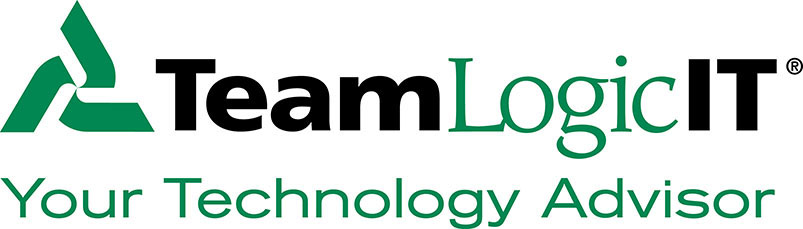 TeamLogicIT Your Technology Advisor, Bryan Wong Owner