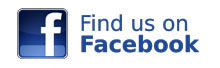 Like Daly City / Colma Chamber of Commere is on FACEBOOK.